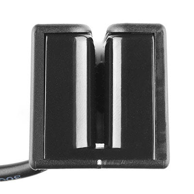 magnetic-card-reader-hico