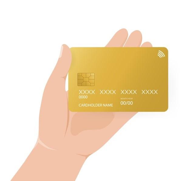 چاپ کارت PVC – کارت هوشمند